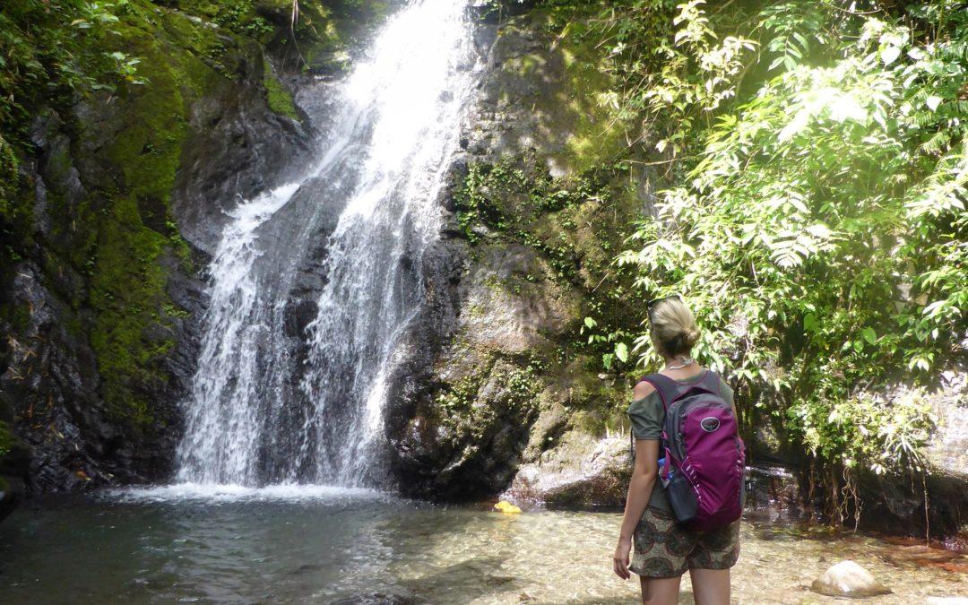 How Do Travel Bloggers Make Money & Travel The World? || Traveling Honeybird