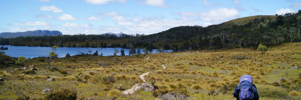 Is Tasmania Australia's Favourite Backpacking Destination?