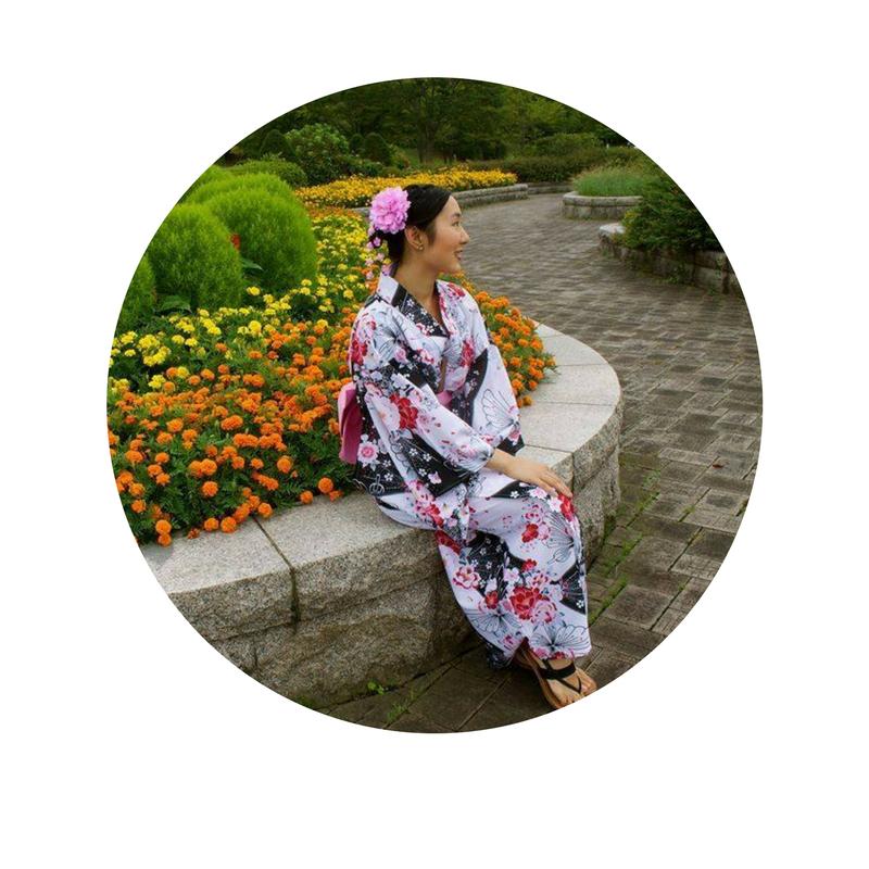 Viola Wang