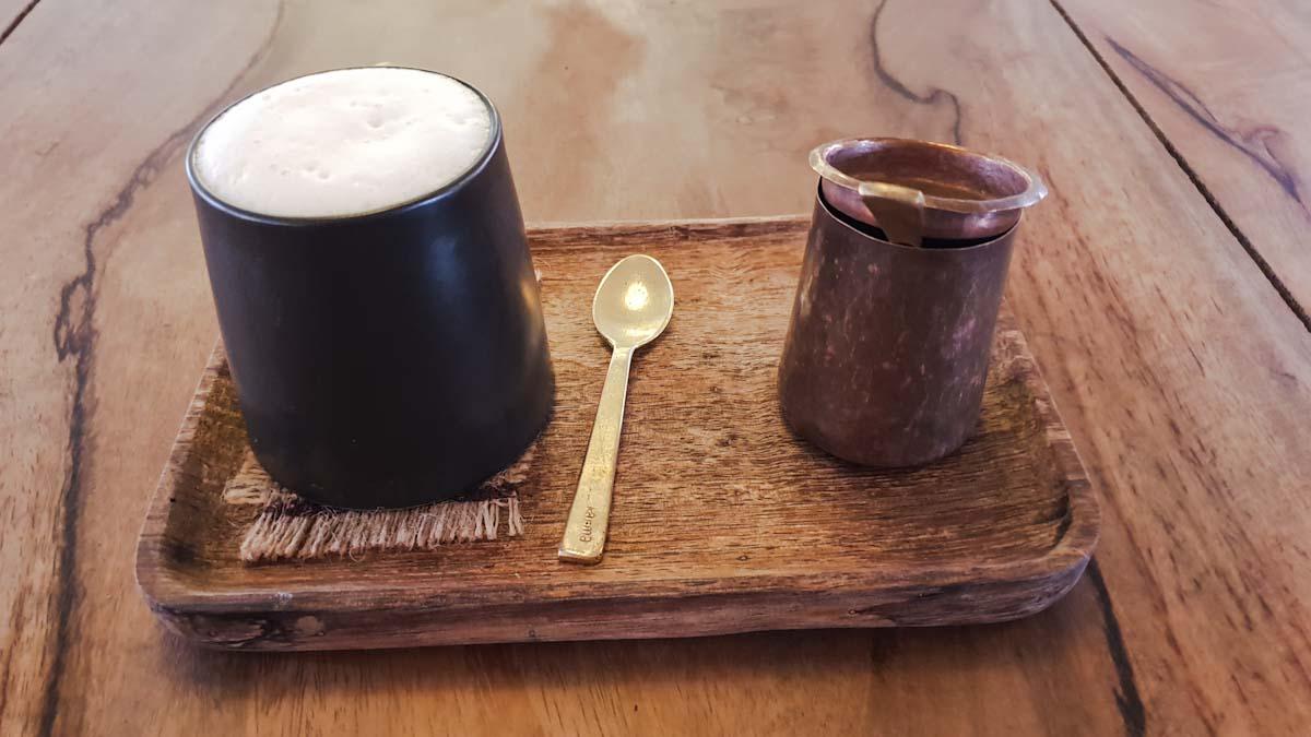 kar.ma coffee